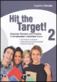 HIT THE TARGET  2