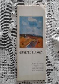 GIUSEPPE FLANGINI