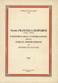Messaggi natalizi di Sua Santità Pio XII