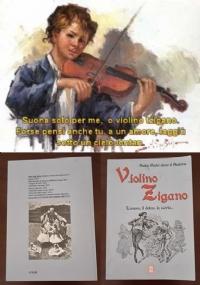 L'Archiano racconta, Salvo Salvi detto il Salvino, Editore Fruska (Soci) 2012.