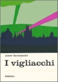 Svejk contro l'Italia. Racconti 1904-1923