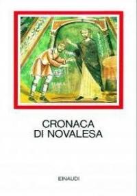 ITALIA MODERNA 1815-1898