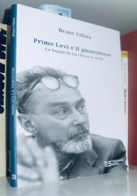 La letteratura occitanica moderna