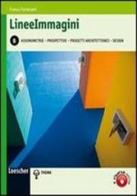 LineeImmagini - A - Costruzioni Geometriche - Proiezioni Ortogonali