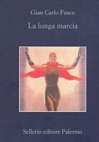 Storia critica della Repubblica. L'Italia dal 1945 al 1994.