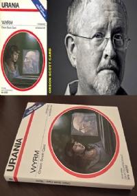 GLI ANNI DEL PRECURSORE, PHILIP J. FARMER, URANIA N. 1018, I CAPOLAVORI MONDADORI 1986.
