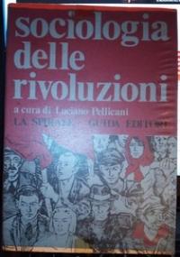 Sociologia delle rivoluzioni