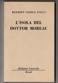 FLORA ALPINA (Piccole Guide Mondadori)