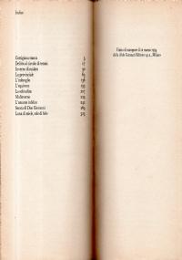 Racconti di Alberto Moravia