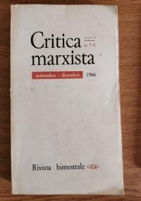 La riforma Madia. La nuova amministrazione italiana Vol.2