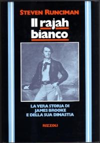 L'ITALIA SOTTO IL TALLONE DI F&L (Romanzo)