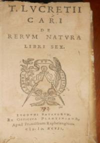 Il codice penale per il Regno d'Italia.