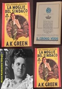 CRONACHE DI GUERRA, INDRO MONTANELLI, EDITORIALE NUOVA Milano, 1^ Ed. 1978.