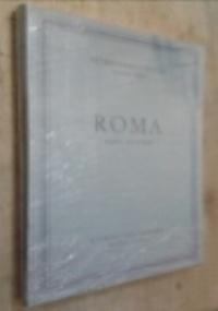 Roma. Parte Seconda
