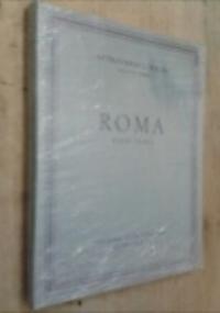 Roma. Parte Prima