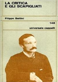 La sfida della letteratura. Scrittori e poteri nell'Italia del Novecento