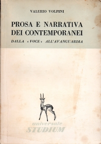 Lucania 1