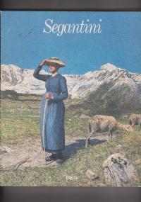 Il libro di Sindbad. Novelle persiane medievali dalla versione bizantina di Michele Andreopoulos