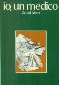 Medicina cinese Medicina totale