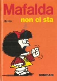 Mondo Quino: l'universo dell'autore di Mafalda