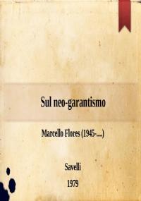 Poesie di Gianni Oddoni, Lorenzo Cantone, Rocco Brindisi, Giovanni Cemmi, Silvia Bontadini
