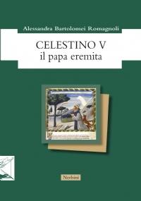 Leopardi, il primo dei moderni (il nuovo La Letteratura come dialogo secondo i nuovi programmi, edizione rossa)