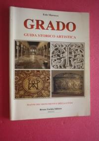 PARANORMALE - DIZIONARIO ENCICLOPEDICO  2 vol. in cofanetto
