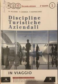 Discipline Turistiche Aziendali 2�biennio In Viaggio