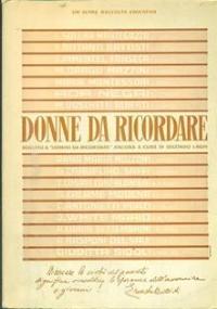 Dizionario Larousse pratico italiano-francese
