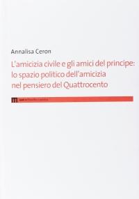 Tideo Acciarini maestro e umanista fra Italia e Dalmazia