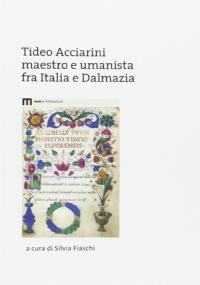 Castelli Rocche Case-forti Torri della provincia di Pavia. Volume primo: Pavese-Lomellina. Volume secondo: Oltrepò