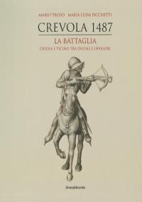 Archeologia castellana nell'Italia meridionale. Bilanci e aggiornamenti