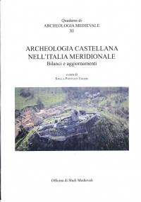 Antichi monumenti cristiani di Iulia Concordia Sagittaria