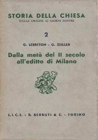 ''Lungo i fiumi...''  I SALMI. Traduzione poetica [di David Maria TUROLDO] e commento [di Gianfranco RAVASI]. Seconda edizione. Paoline, dicembre 1987 ].