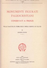 Guglielmo Moncada alias Flavio Mitridate. Un ebreo converso siciliano