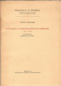 Criminalità e Giustizia Penale Nello Stato Pontificio Del Secolo XIX. Un Caso Di Banditismo Rurale