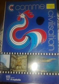 Elementi di storia antica VOLUME 1  Oriente e Grecia Terza edizione