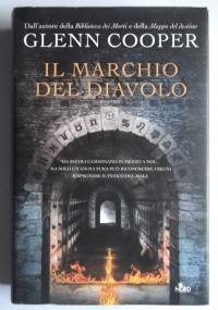 IL MARCHIO DEL DIAVOLO