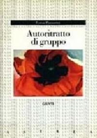Edipo re. Un film di Pier Paolo Pasolini