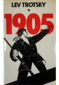 Storia della Rivoluzione russa - completa in 3 voll.