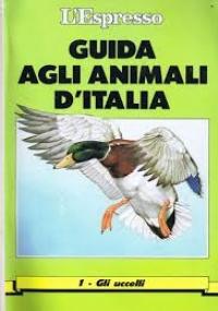 Il novissimo Ippoliti della lingua italiana
