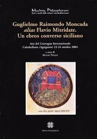 Motte, torri e caseforti nelle campagne medievali (secoli XII-XV). Omaggio ad Aldo A. Settia