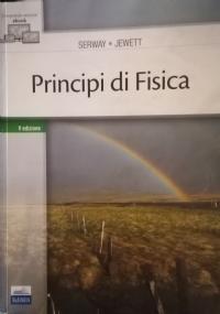 Fisica Volume I