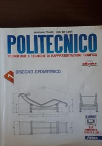 Erodoto magazine 3