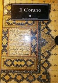 Il grande libro della sapienza sufi