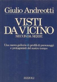 Orto botanico planiziale: invito alla visita, guida didattica (Comune di Reggiolo)