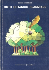 L'abbazia dei cento inganni: Codice Millenarius Saga (Iª Edizione)