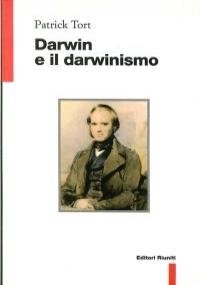 DARWIN E IL DARWINISMO