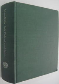 L'epopea dei grandi viaggi 1880-1939