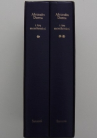 Dizionario enciclopedico dell'amore